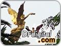 DFdigital.com
