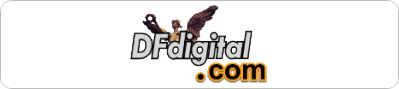 Logo DFdigital.com