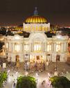 Ciudad de Mexico / Mexico City