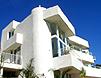 Bienes Raices / Real Estate