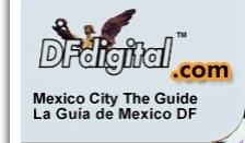 inico pagina principal mexico df